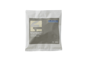 Monoart Einmal-Kältekompressen