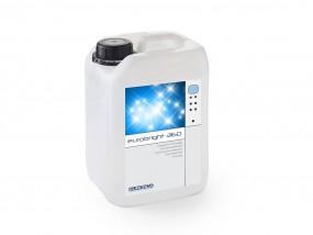 EUROBRIGHT 360 - Klarspüler für Thermodesinfektoren