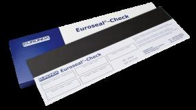 Euroseal-Check - Siegelnahttest, 100 Testbögen