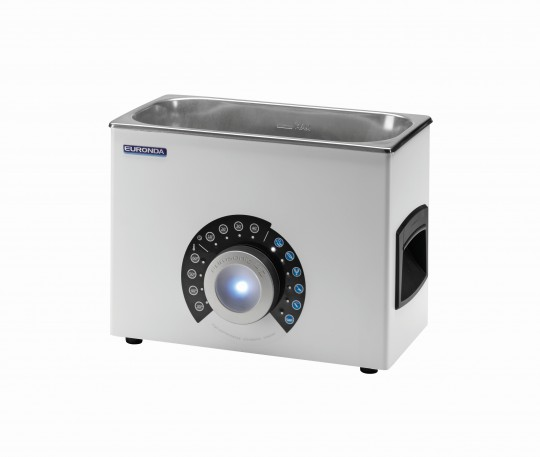 EUROSONIC 4D - 3,5l-Ultraschallreinigungs-Gerät