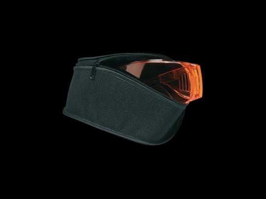 Etui Schutzbrille