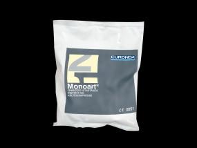 Monoart Einmal-Kältekompressen POLY