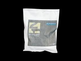 Monoart Einmal-Kältekompressen TNT