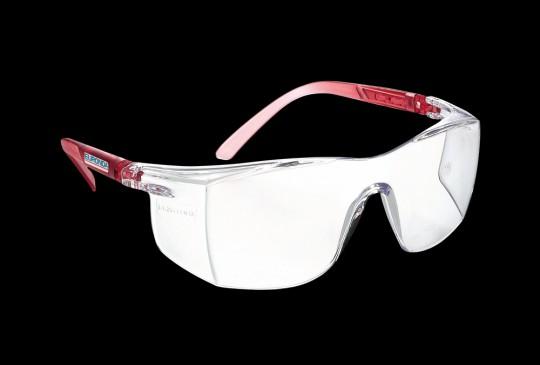 Monoart Schutzbrille Ultra Light