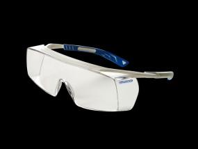 Monoart Schutzbrille Cube