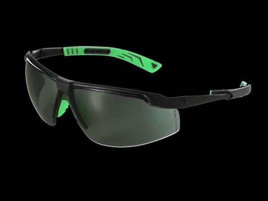 Monoart Schutzbrille Sun Protect