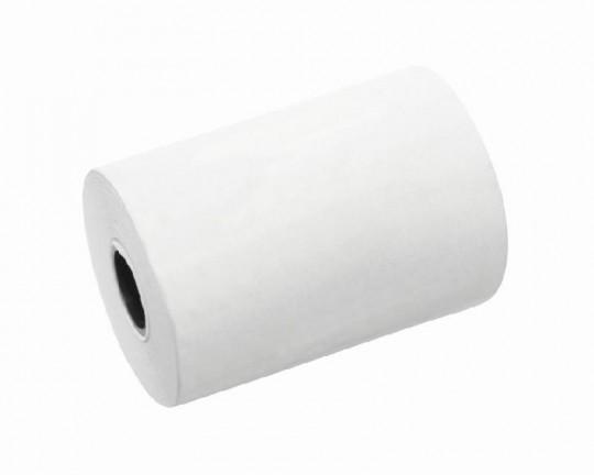 E9 Ersatzrolle für Thermo-Papierdrucker