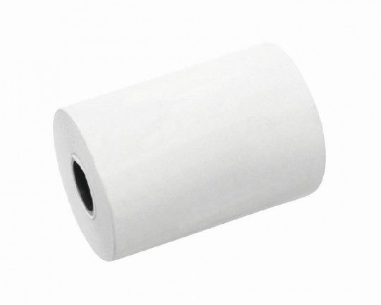 E9 Med Ersatzrolle Thermo-Papierdrucker